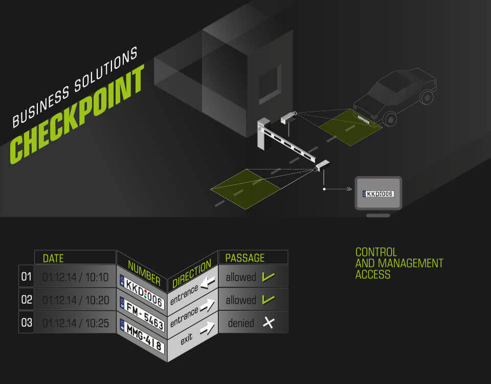 solutions-1-EN